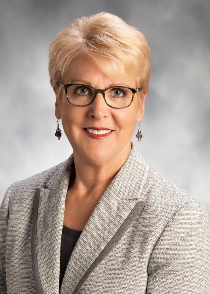 Margaret Lightner