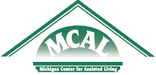mcal logo